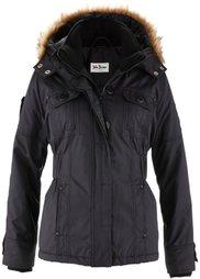 Куртка (кремовый) Bonprix