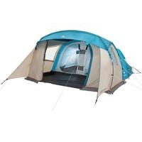 Семейная 5-местная Палатка Arpenaz Family 5.2 Quechua