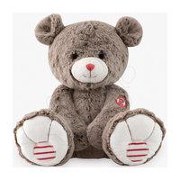 Мишка большой шоколадный, коллекция Руж, Kaloo