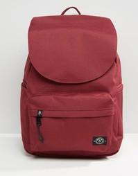 Красный рюкзак объемом 25 л Parkland - Красный