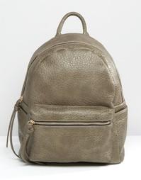 Состаренный рюкзак Glamorous - Коричневый состаренный