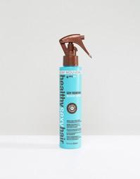 Спрей для создания пляжной укладки Sexy Hair Soy Renewal 150 мл