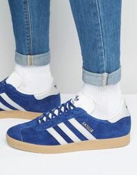 2ffc7bf9de98 Купить мужские кроссовки замшевые в интернет-магазине Lookbuck ...