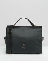 Сумка-тоут Fiorelli Mason - Mason black