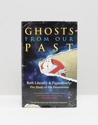 Руководство по сверхъестественным силам Ghosts From Our Past - Мульти Gifts