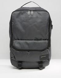 Серый рюкзак Diesel - Серый