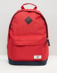 Рюкзак Umbro - Красный
