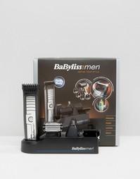 Машинка для стрижки BaByliss for Men Super - Мульти