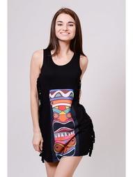 Платья EMDI