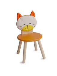 Мебель для детских комнат Im Toy