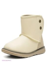 Ботинки Senbodulun