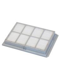 Фильтры для пылесосов Bosch