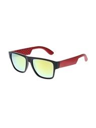 Солнцезащитные очки Infiniti