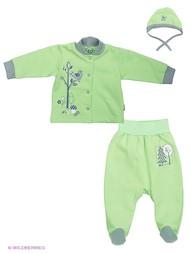 Комплекты одежды для малышей Лео
