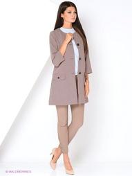 Пальто MONDIGO