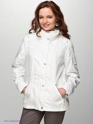 Куртки Gelco