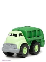 Машинки Green Toys