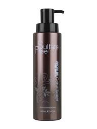 Кондиционеры для волос Morocco Argan Oil