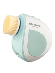 Косметические аппараты Gezatone