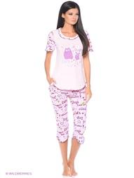 Пижамы SOFT SECRET