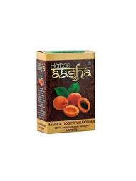 Косметические маски Aasha Herbals