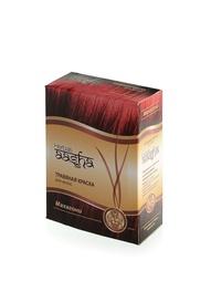 Краски для волос Aasha Herbals