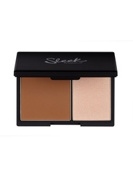 Пудры Sleek MakeUp