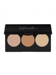 Корректоры Sleek MakeUp