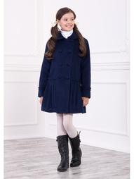 Пальто Baby Steen