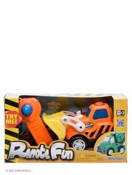Радиоуправляемые игрушки Keenway