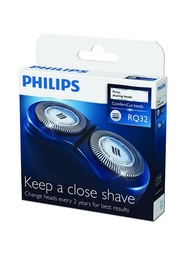 Сетки для бритв Philips
