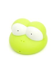 Игрушки для ванной Moroshka kids