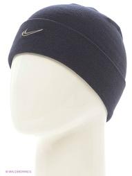 Шапки Nike