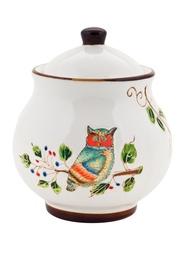 Сахарницы Elff Ceramics