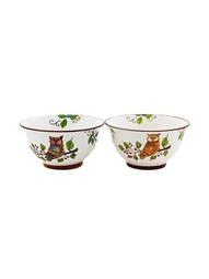 Пиалы Elff Ceramics