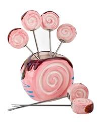 Подставки кухонные Elff Ceramics