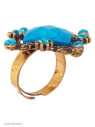 Кольца Vittorio Richi