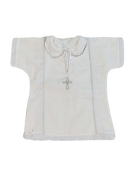 Рубашки Дашенька