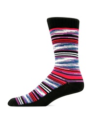 Носки HOT SOX