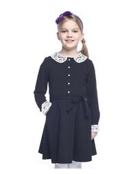 Платья Cleverly