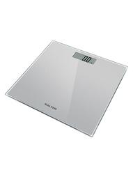 Весы Salter