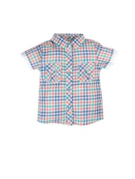 Рубашки Bossa Nova