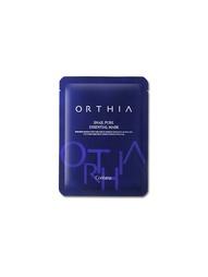 Косметические маски Orthia