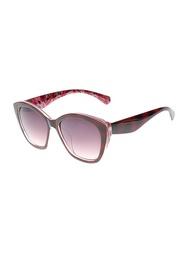 Солнцезащитные очки Olere
