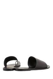 Кожаные сандалии Ligia Ancient Greek Sandals
