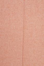 Шерстяное платье Ebele Wool Acne Studios