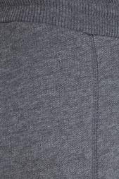 Хлопковые брюки Arctic Explorer