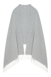 Шерстяной шарф Canada Acne Studios