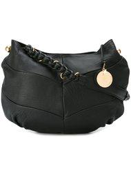 сумка-хобо на плечо 'Madie'  See By Chloé