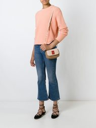 мини сумка через плечо 'Rosita'  See By Chloé